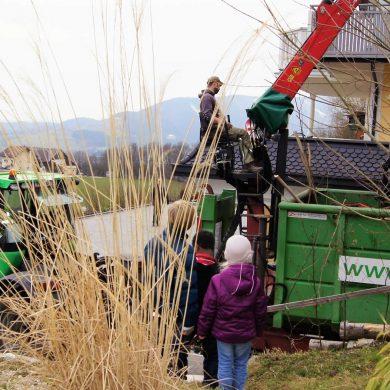 kompostieren mondsee kompostieren.at-2