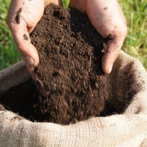 Bio Komost kaufen kompostieren.at