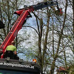 Grünschnitt Mondseeland Baumschneiden 3 kompostieren.at