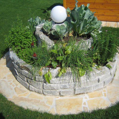 Gartenservice Kompost kompostieren.at