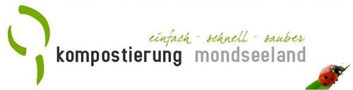 Kompostierung Mondseeland | Baumschnitt | Gartenservice | E-shop