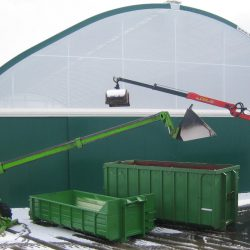 trackis kompostieren.at mondseeland